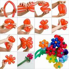 luftballon ballon blumen blumen luftballons und
