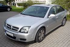 File Opel Vectra C Gts Starsilber Jpg Wikimedia Commons