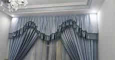 modèle rideau salon moderne d 233 coration de salon marocain rideaux occultant pour salon