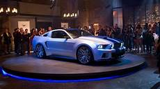 wallpaper 1920x1080 need for speed ford mustang