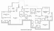frank lloyd wright usonian house plans for sale house plans usonian house plans frank lloyd wright