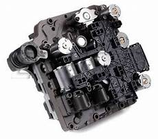 transmission control 2006 volkswagen new beetle spare parts catalogs audi vw auto trans valve body replacement kit eeuroparts com 174
