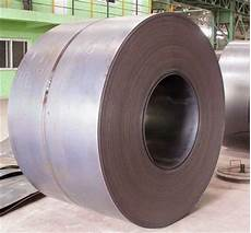 rolled carbon steel sheet buy rolled steel sheet product alibaba com