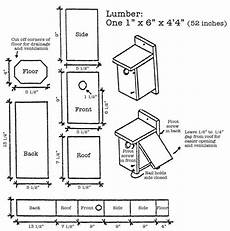 bluebird house plans woodworking blue bird house plans pdf free download bird