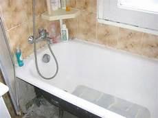 credit impot baignoire la baln 233 o sous la senior bains