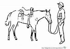 Lustige Pferde Ausmalbilder Lustige Pferde Bilder Zum Ausdrucken