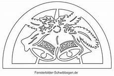 Schwibbogen Vorlage Glocken 580 Malvorlage Vorlage
