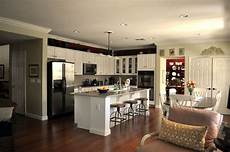 what color to paint above the kitchen cabinets hometalk