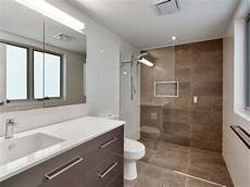 New Bathroom Ideas Uk by New Small Bathroom Designs Ideas Of New Bathrooms