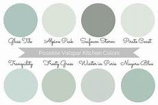 valspar teal grey paint colors search color in 2019 bathroom paint colors kitchen