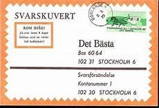 porto brief din a5 europa