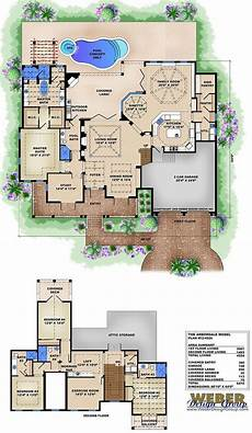 arbordale house plan arbordale house plan coastal house plans florida house