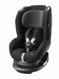 Kindersitze 9 18 Kg G 252 Nstig Kaufen Kindermaxx