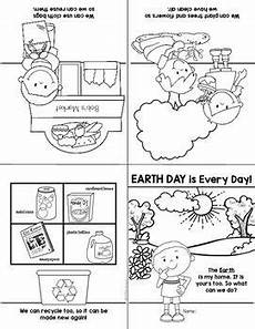 free printable earth science worksheets for kindergarten 13299 earth day reader freebie for kindergarten and grade earth day activities earth day
