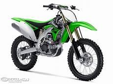 2010 Kawasaki Dirt Bike Models Photos Motorcycle Usa