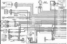 91 gmc sonoma ignition wiring diagram 91 gmc sonoma 4 3 engine can not get the fuel injectors to operate they show con power in