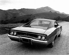dodge charger specs photos 1968 1969 1970
