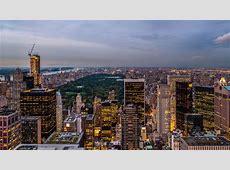 New York City Desktop Wallpaper (67  images)