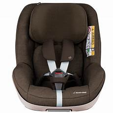maxi cosi child car seat 2way pearl 2018 nomad brown buy