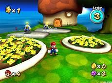 Malvorlagen Mario Galaxy 2 Mario Galaxy 2 Usa Nintendo Wii Iso