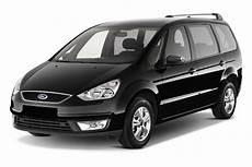 Location Longue Duree Voiture Lld Sans Apport Ford