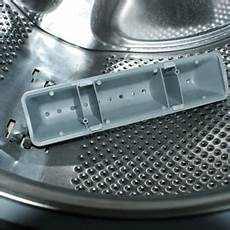 waschmaschine trommel locker waschmaschine macht l 246 cher w 228 sche geht kaputt oder l 228 uft