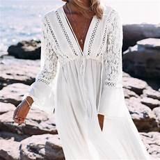 robe sortie de plage pin on sportswear accessories