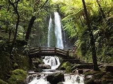 Air Terjun Jumog The Lost Paradise Di Jawa Tengah Jawa