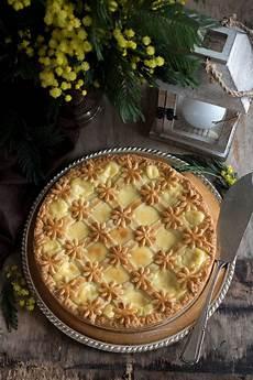 crema pasticcera in francese la cuoca dentro crostata con crema pasticcera alla ricotta ricetta nel 2020 ricette idee