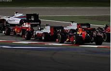 Formel Eins Vorschau Gp China 2016 Racingblog