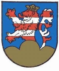 vorwahl frankenberg eder rengershausen frankenberg