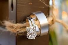 the symbolism of wedding rings my wedding songs