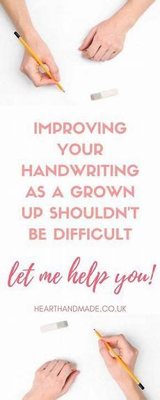improve your handwriting worksheets adults free 21683 how to easily improve your handwriting as an improve your handwriting improve