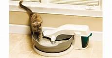 cassetta gatti autopulente lettiera gatto istruzioni per l uso gatti