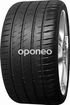 Buy Michelin Pilot Sport 4 S Tyres 187 Free Delivery