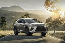 2020 lexus rx sees small price bump android auto