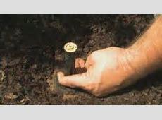 Thornton Irrigation   303 732 5391   Sprinkler Repair in