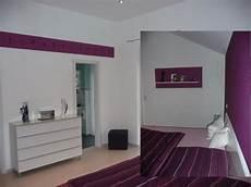 wohnzimmer beispiele farbgestaltung farbgestaltung wohnraum