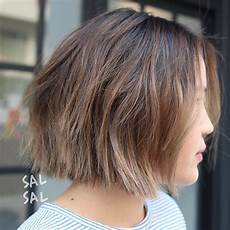 colored bob hairstyles 60 and easy to style layered hairstyles