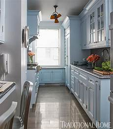 Home Decor Ideas For Small Kitchen by Smart Storage Ideas For Small Kitchens Traditional Home