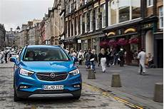 Opel Erfurt - the state of thuringia germany car talk site selection