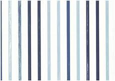 tapete blau weiß gestreift a s tapete esprit 7 1902 46 vlies neu streifen