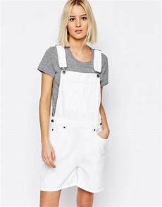shorts overalls 20 pairs to live in all summer stylecaster