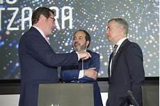 garamendi felicita a urkullu por garamendi felicita a urkullu por la quot estabilidad