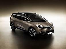 Renault Grand Scenic 4 Essais Fiabilit 233 Avis Photos Prix
