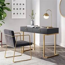 amazon home office furniture best home office furniture from amazon popsugar home