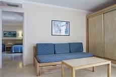 best apartments in ibiza paradise apartments ibiza best price guarantee