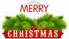 merry christmas decorative png clipart image gallery yopriceville high quality images and