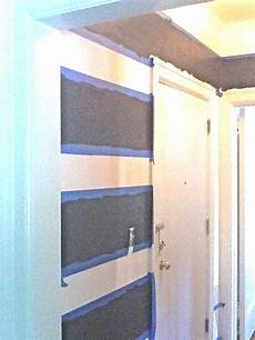 martha stewart paint color chart home depot home