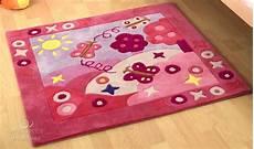 tappeti per cameretta bimba tappeto bimba morbido rosa webtappeti it